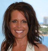 Cherie Kelly