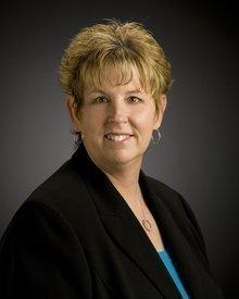 Cheryl Gleaton