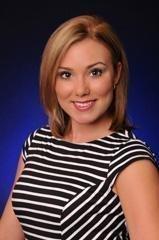 Christina Valenti