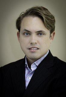 Christopher Kapper