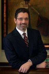 Christopher Ligori