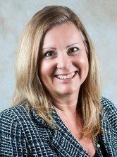 Cindy Christo Brown