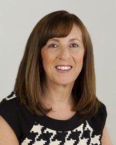 Cindy Hingson