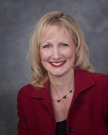 Cindy Moran
