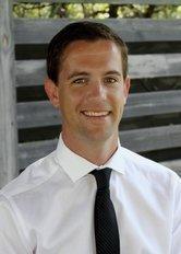 Clayton Prescott