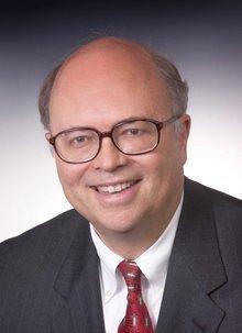 Clifford Walters III