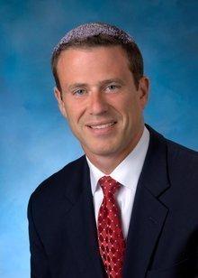 Craig Cascio