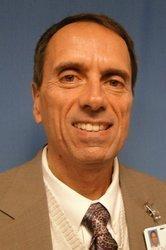 Craig Conrad