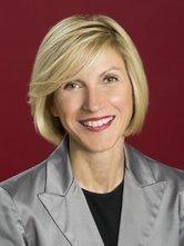 Cristina Dragomirscu