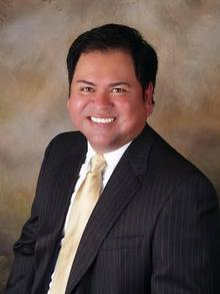 D. Mitch Hernandez
