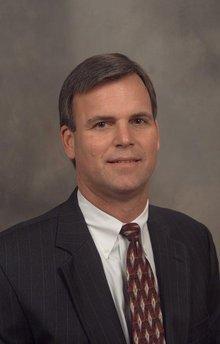 Dallas Whitaker