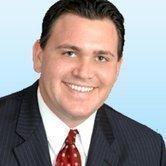 Damien Carriero