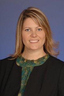 Dana Dowsett