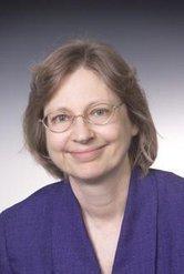Dana Carlson Gentry