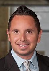Daniel Larios