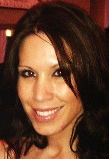 Danielle Cosgrove