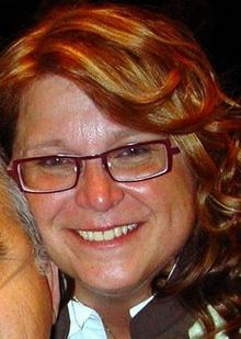 Darlene Hartman