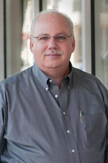 David Goffe
