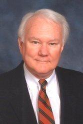 David Shobe