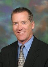 David Zillig