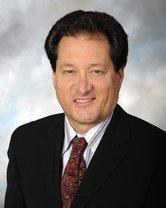 David A. Beyer