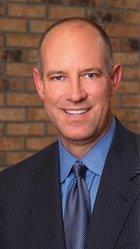 David E. Gurley