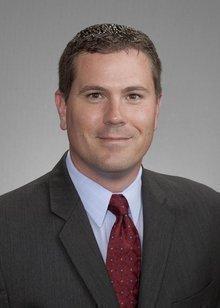 David L. Luikart, III