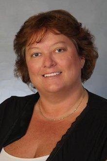 Debbie Hediger