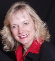 Debbie Tinker