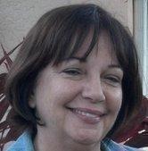 Debora Parker