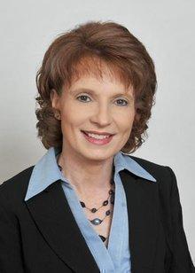 Deborah Garringer, CPA, CFST