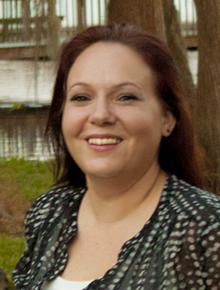 Deborah Neff
