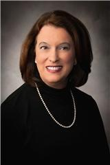 Debra Flanagan