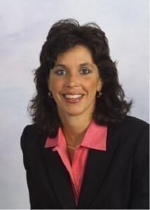 Denise Dorris