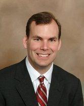 Dennis M. McClelland