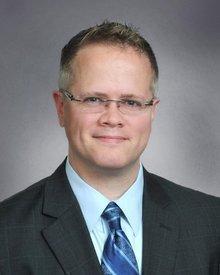 Derek Larsen-Chaney