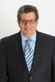 Dino Martinez