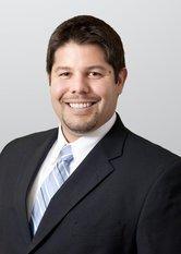 Dominic Kouffman