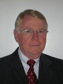 Donald Conn