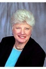 Donna Kashtan