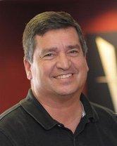 Doug Dierlich