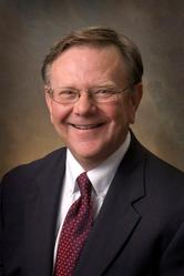 Douglas Elmore