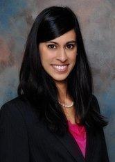 Dr. Anita Shane