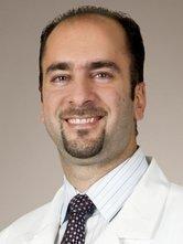 Dr. Ayman Barakat
