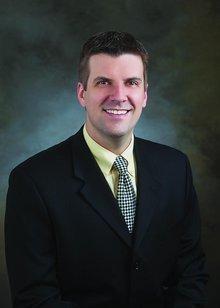 Dr. Brian Deignan