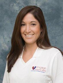 Dr. Brittany Zern