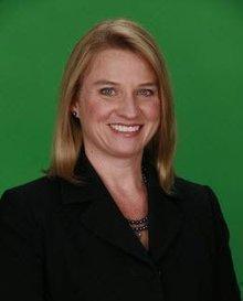 Dr. Cindy Roark