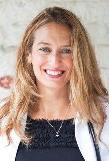 Dr. Dawn Martin