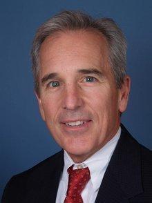 Dr. Edward Farrior