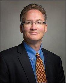 Dr. Eric Haura
